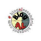 Blog Alessandria